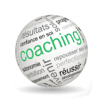 Ballon-coaching